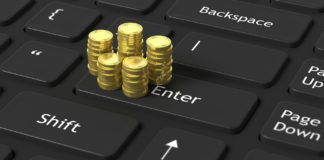 Gclub online Casino
