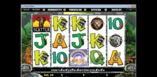 Gclub Slot online,Gclub