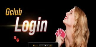 Gclub Casino touring