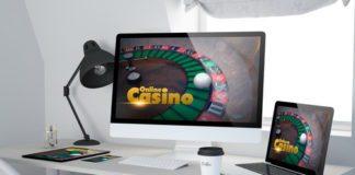 Poipet casino online